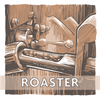 Roaster Certificate Program