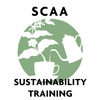 SCAA Sustainability Training