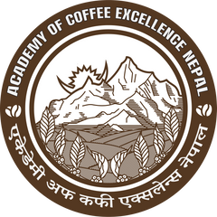 Academy of Coffee Excellence Nepal