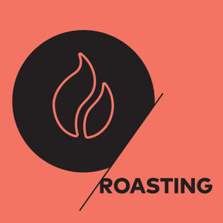 Roaster Professional Certificate