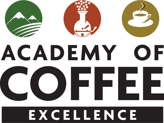 Academy of Coffee Excellence