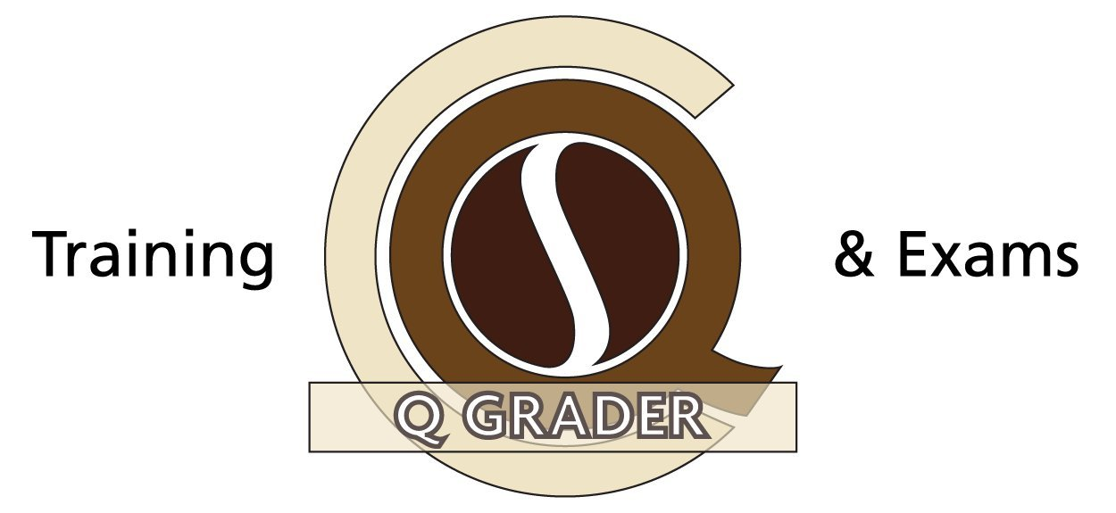 Coffee Buyer and Q Grader Training