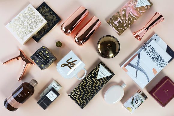 Modern Gifting Made Simple Best Corporate Gifts For Clients