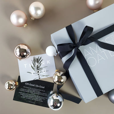 The Modern Host Gift Box
