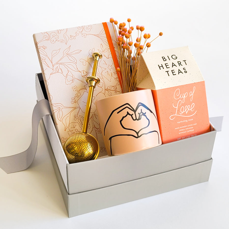 Box of Love Gift