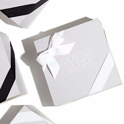Handsome + Polished Gift Box