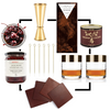 Fine Cocktail Gift Box