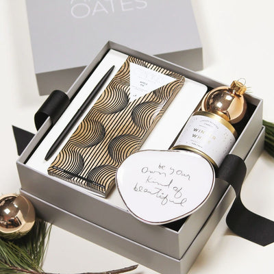 You Are Gold! Gift Box