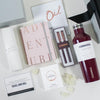 Go-Getter Gift Box