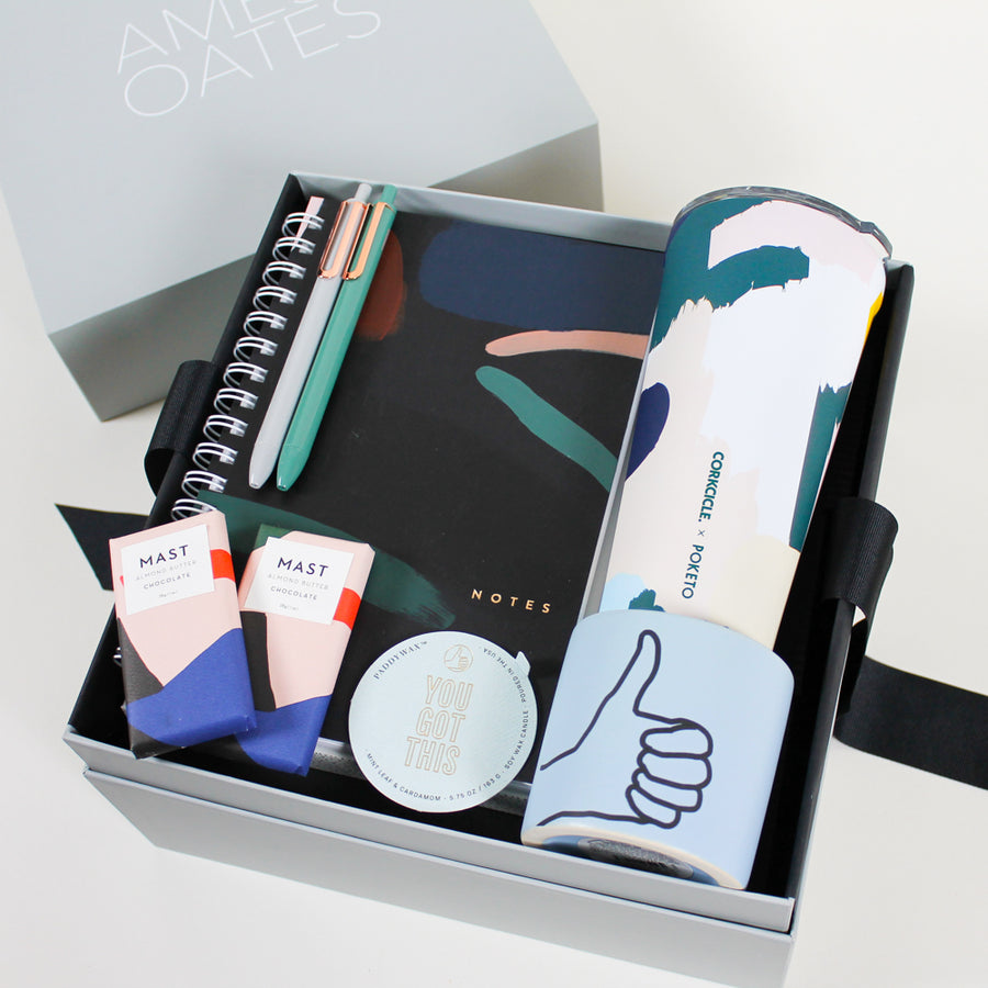 You Got This! Gift Box