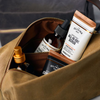 Dopp Kit Gift Box