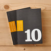 You're A 10! Gift Box