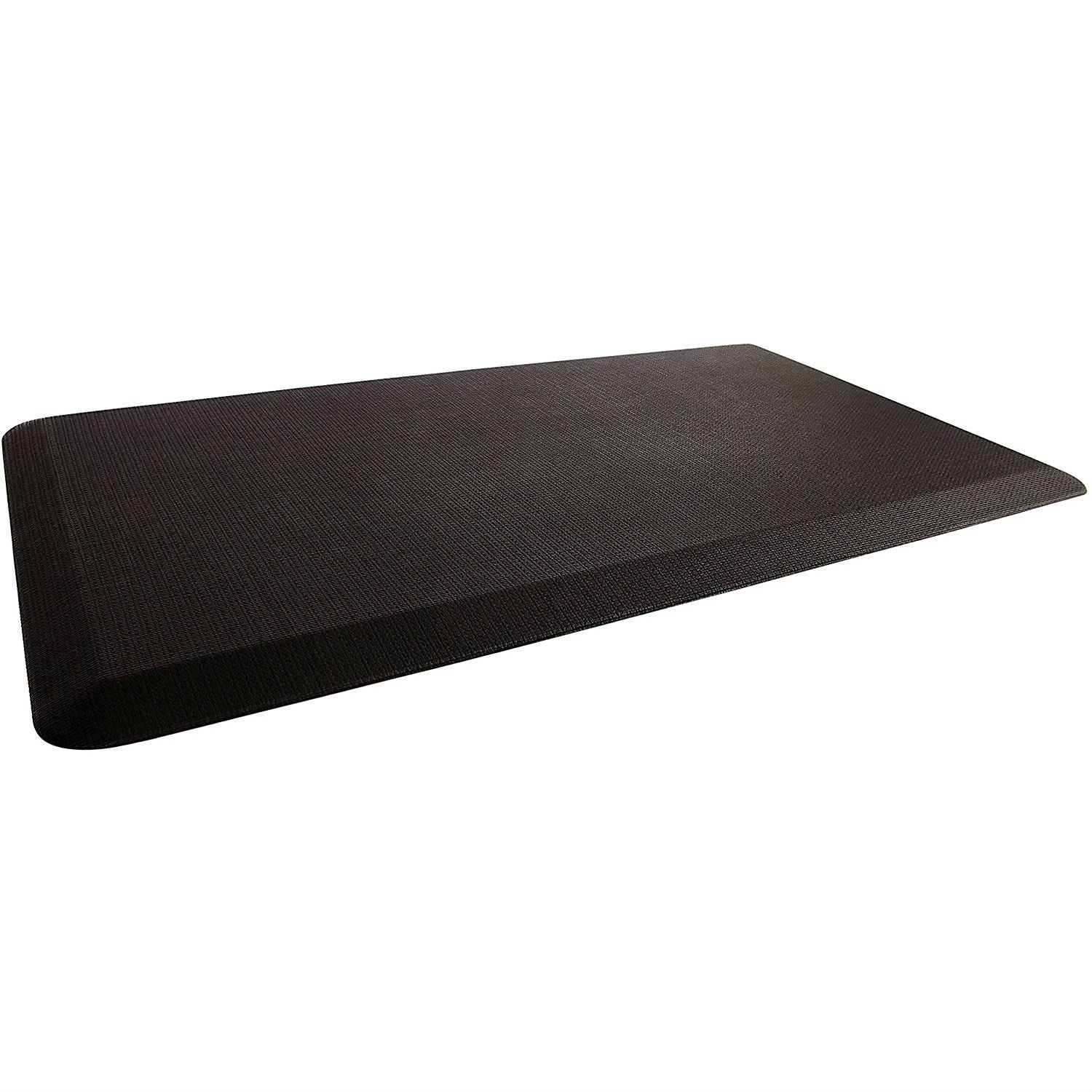 Cush Comfort Anti Fatigue Standing Floor Mat