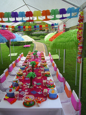 Kids Birthday Party Supplies WHERE EVERY PARTY BEGINSThe Party