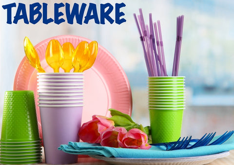 The Best Party Supplies in Windsor Ontario WHERE EVERY PARTY