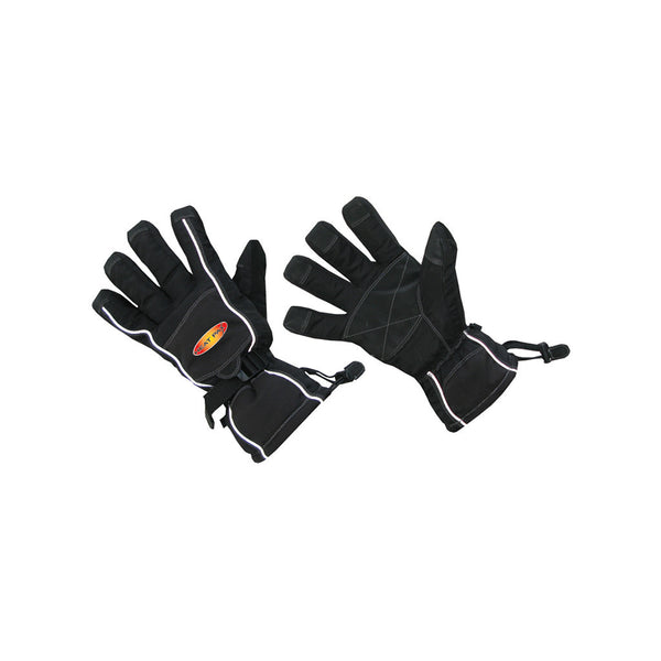 ThermaFur™ Air Activated Heating Sport Gloves