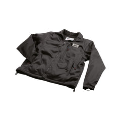 IonGear™ Battery Powered Electric Heating Jacket