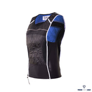 KewlShirt™ Evaporative Cooling Tank Top powered by HyperKewl Plus™ - Unisex