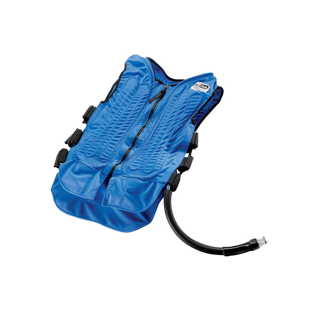 KEWLFLOW™ Circulatory Cooling Vest