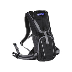 KewlFow™ Portable Backpack