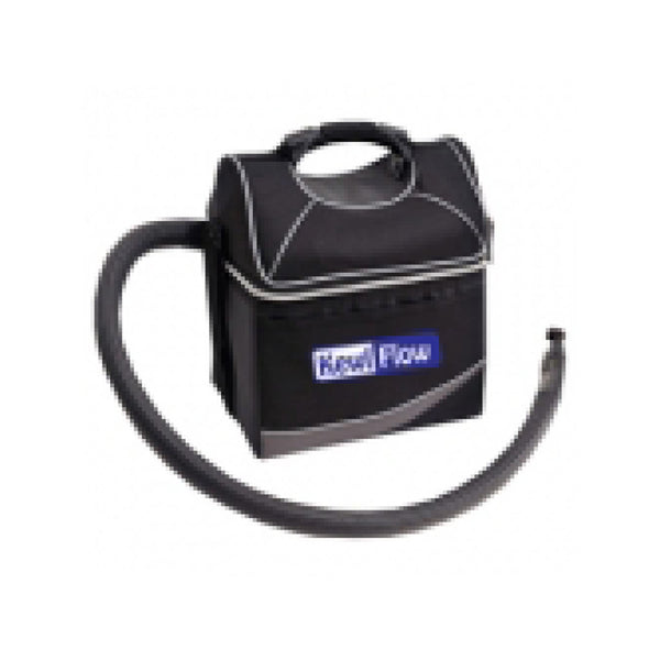 KewFlow™ Static Cooler