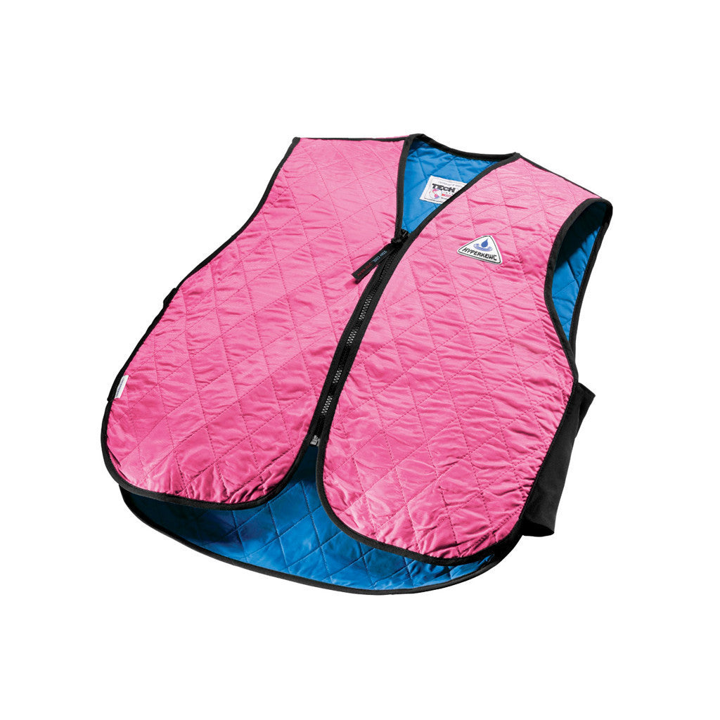 #6529 HyperKewl™ Evaporative Cooling Vest - On Sale