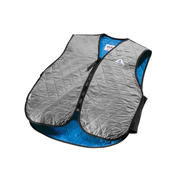 SPRING INTO SUMMER SALE 60% OFF, NOW ONLY $38.50!!!  6529 HyperKewl™ Evaporative Cooling Vest -