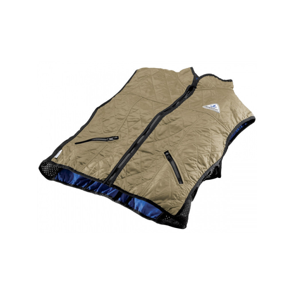 HyperKewl™ Evaporative Cooling Vest - Female Deluxe Sport- HUGE SALES!! RUN OUT SALES!!