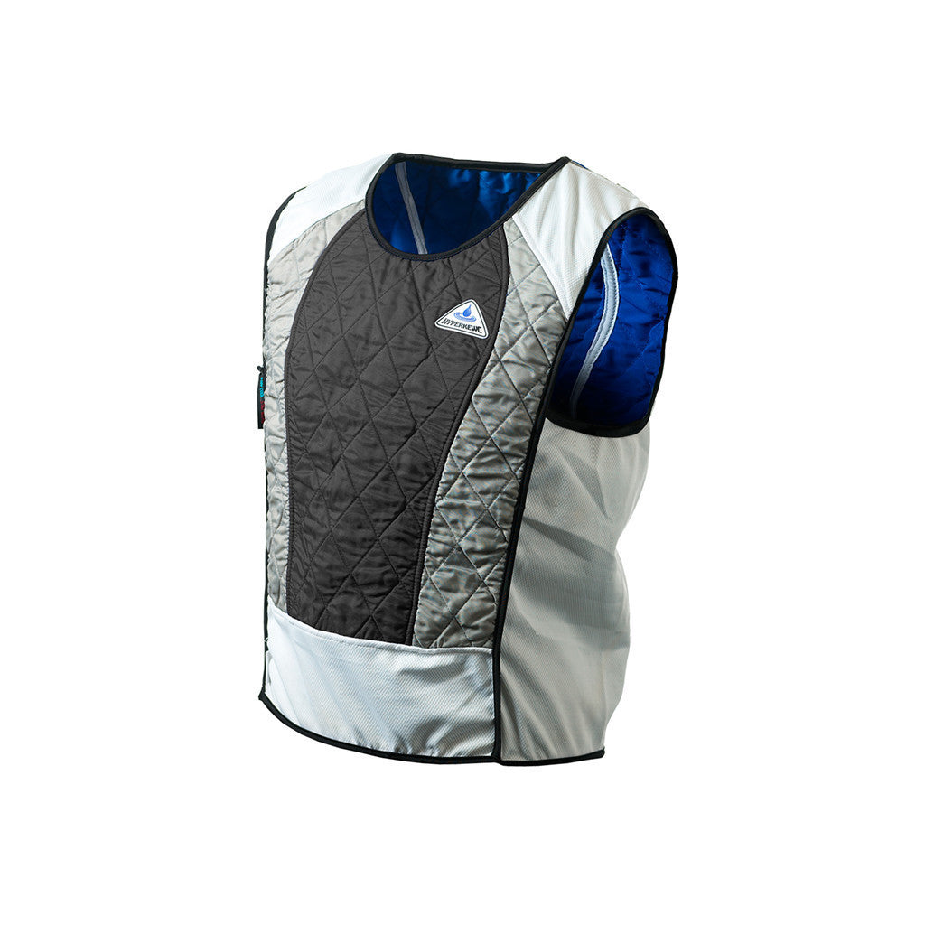 HyperKewl™ Evaporative Cooling Vest - Ultra Sport - black