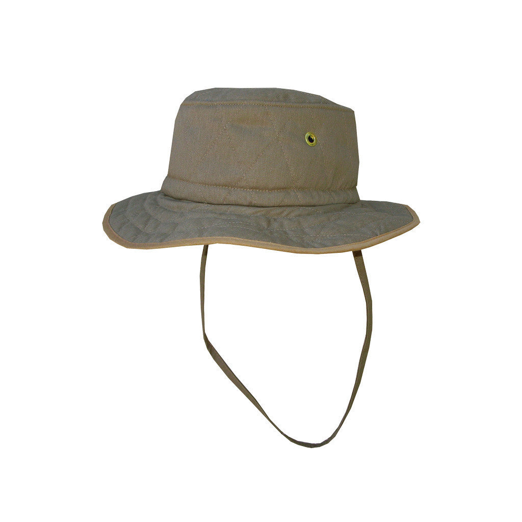 HyperKewl™ Evaporative Cooling Ranger Hat