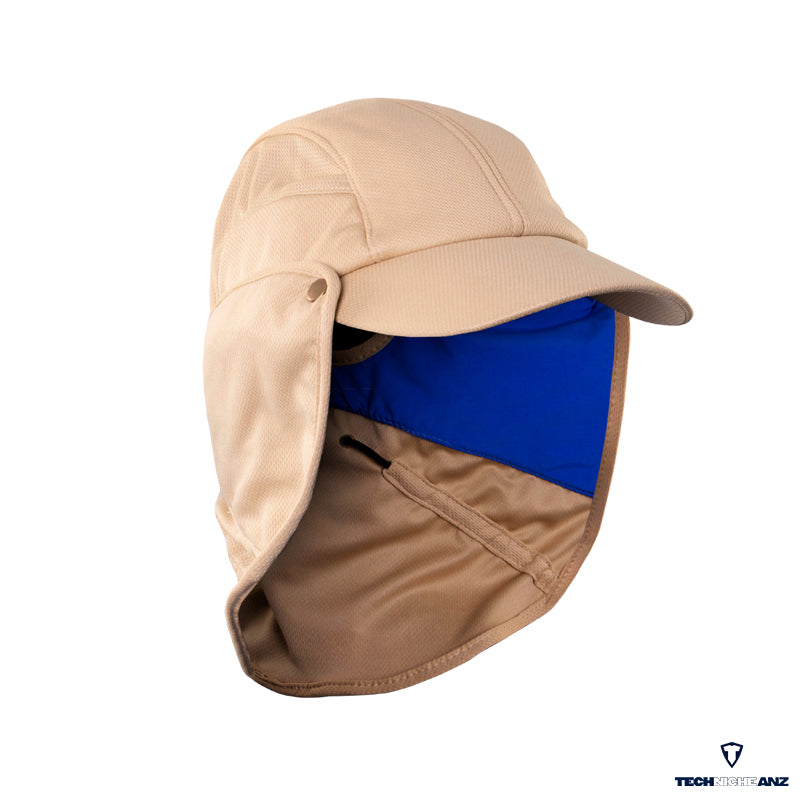 HyperKewl Plus™ Evaporative Cooling Ultra Sport Cap