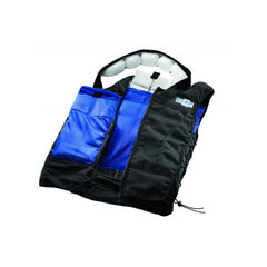 KewlFit™ Female Weight Management Cooling Vest