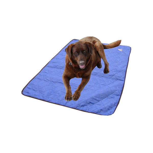 HyperKewl™ Evaporative Cooling Dog Pad
