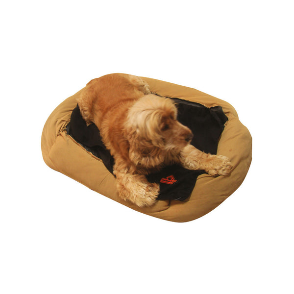 ThermaFur™ Air Activated Heating Dog Pad