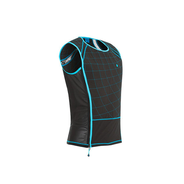 AeroChill Men's Fitness Cooling Vest - RUN OUT SALE!!!!