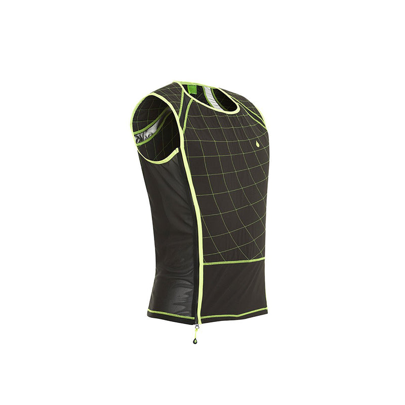 AeroChill Men's Fitness Cooling Vest- On Sale
