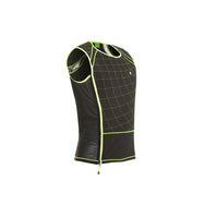#9999M - AeroChill Men's Fitness Cooling Vest - ON SALE!!!!
