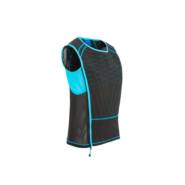 AeroChill Women's Fitness Cooling Vest - ON SALE!!!