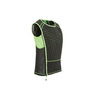 AeroChill Women's Fitness Cooling Vest- On SALE!!!!