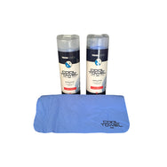 Cool Towel Pro - On Sale!!