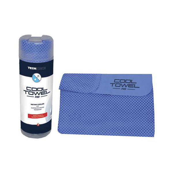 CHRISTMAS STOCKING FILLER!!! - COOL TOWEL PRO 50% OFF ONLY $10 EACH BARGAIN!!