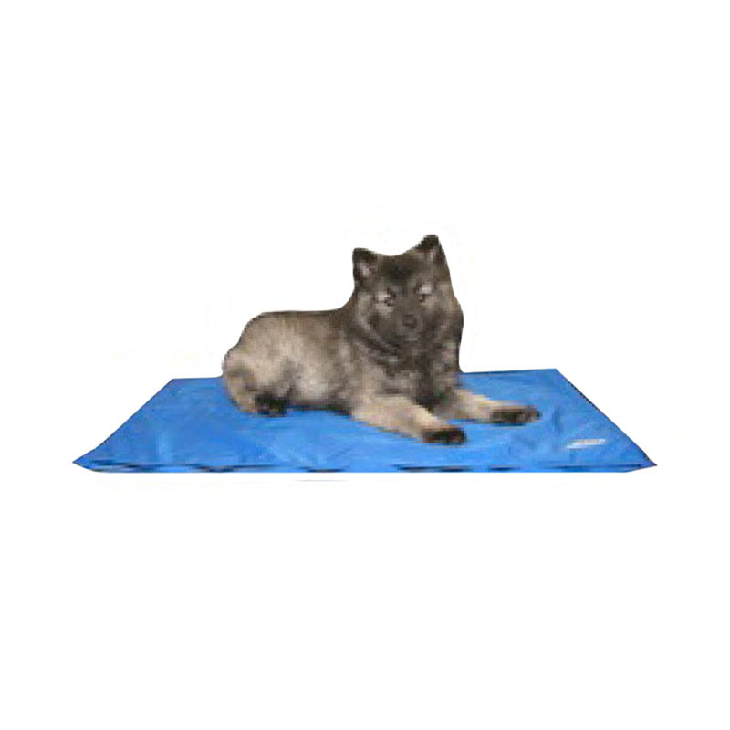 DryKewl™ Evaporative Cooling Dog Pad