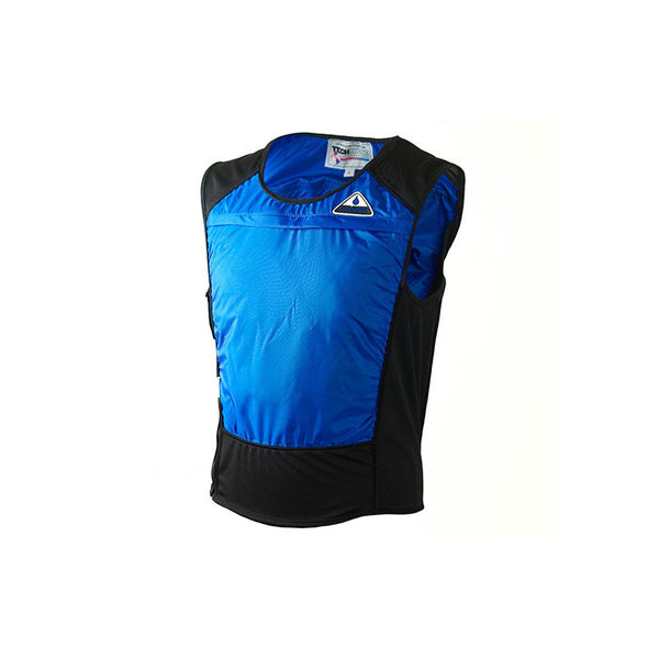 DryKewl™ Evaporative Cooling Vest