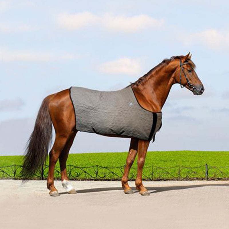 HyperKewl™ Evaporative Cooling Horse Blanket- Run Out Sale!!!