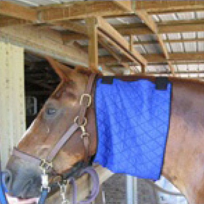 HyperKewl™ Evaporative Cooling Horse Neck Wrap -
