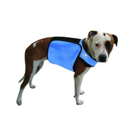 TECHKEWL™  Phase Change Cooling Dog Coat