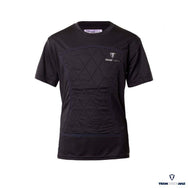 #6202 HyperKewl Plus™ Evaporative Cooling T Shirt - Unisex