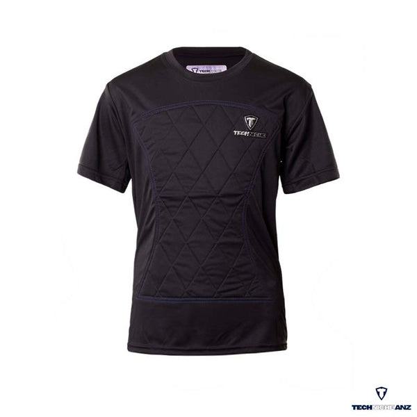 HyperKewl Plus™ Evaporative Cooling Shirt - Unisex
