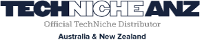 TechNiche ANZ - Cooling and Warming Apparel