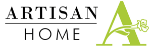 Artisan Home Furnishings Palm Springs